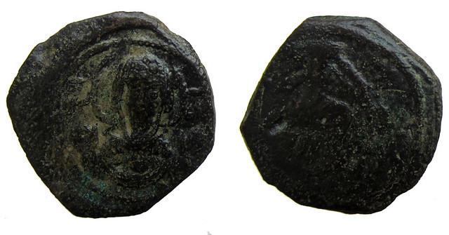 Byzantine Coins 2014 - Page 2 12536578485_1eb4f12bfa_z