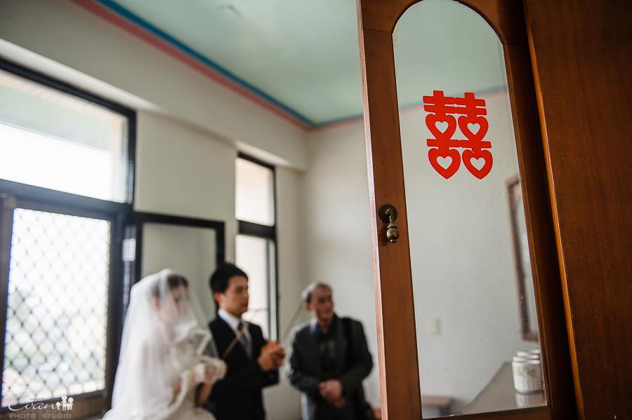 婚禮紀錄_97