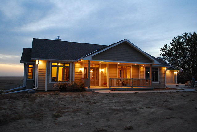 Flickr heritage homes of nebraska 39 s photostream for Home builders nebraska