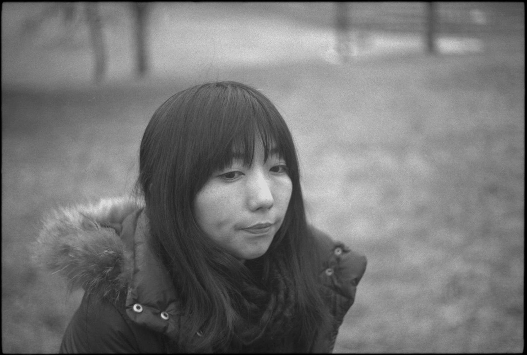 01 20140213 LeicaM4-P Summar50 IlforadPanF+ Rodinal 003