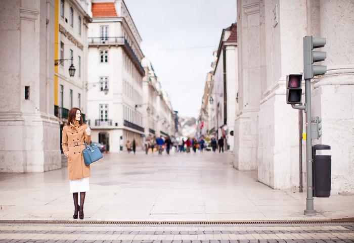 Lisboa_20140225_0112