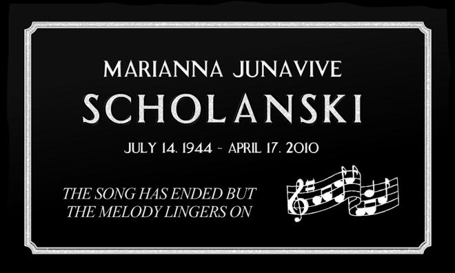 Scholanski