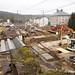 2014_03_01 chantier CFL Oberkorn