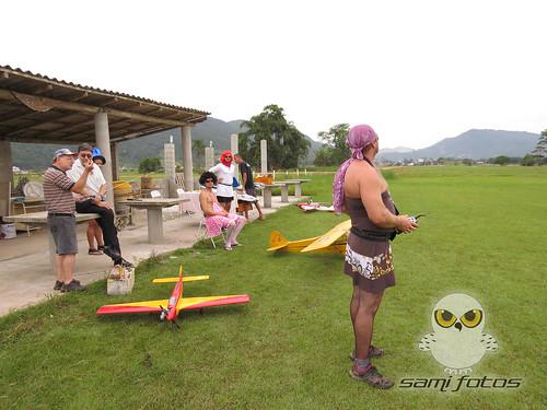 CarnaCAAB - Carnaval no Clube CAAB  12888617285_0558b7c40b
