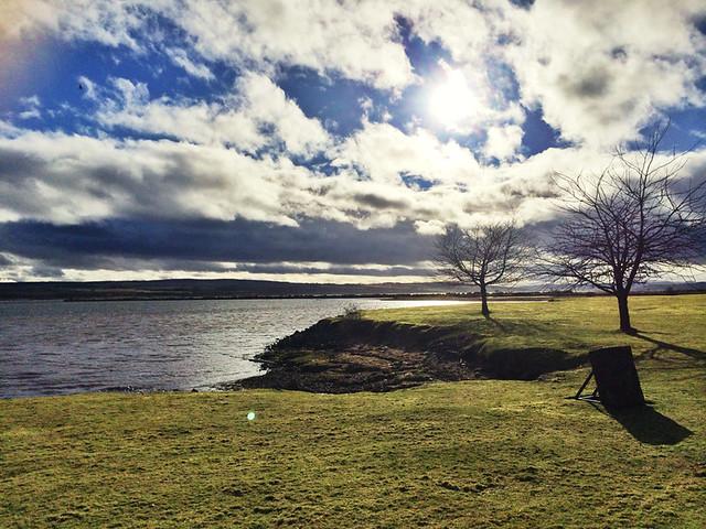 Dalmore View
