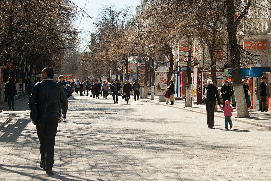 Simferopol_5_04