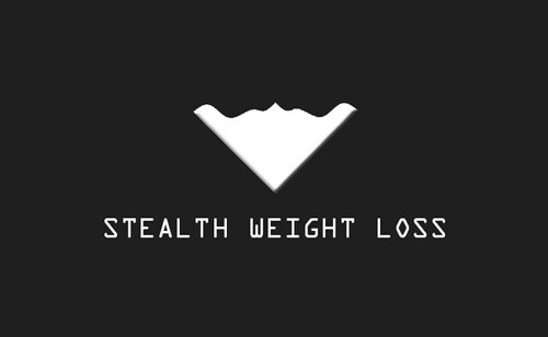 stealth weight loss