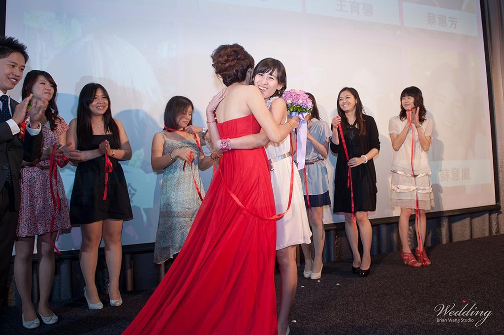 '台北婚攝,婚禮紀錄,台北喜來登,海外婚禮,BrianWangStudio,海外婚紗220'