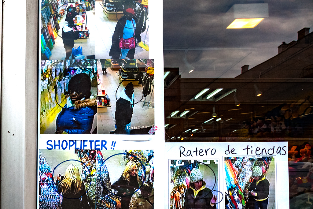 Images-of-shoplifters-in-3-14--West-New-York-(detail)