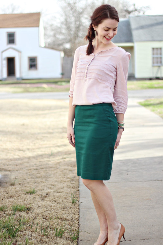 green-skirt-pink-shirt6