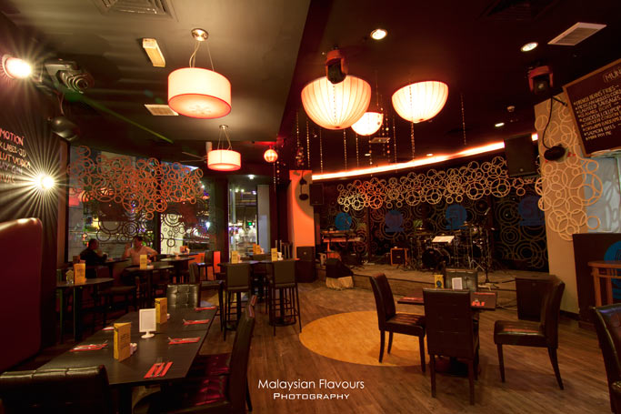 51-restaurant-and-bar-changkat-bukit-bintang