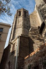 3091 - Barri Gòtic de Barcelona