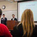 Undergraduate Research & Engagement Symposium