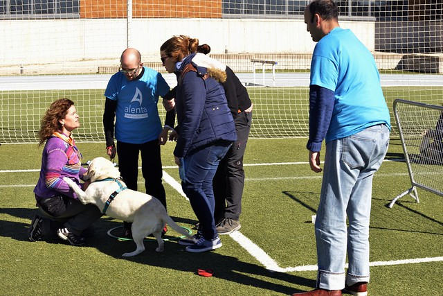 Federacion Autismo Madrid Dia Mundial de la Concienciación sobre Autismo_20170403_Rafael Munoz_03
