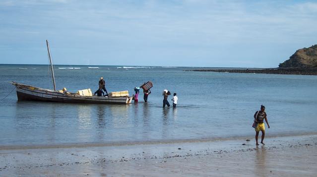 Madagascar7 - 14