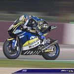 2017-M2-Test3-Vierge-Qatar-Doha-018