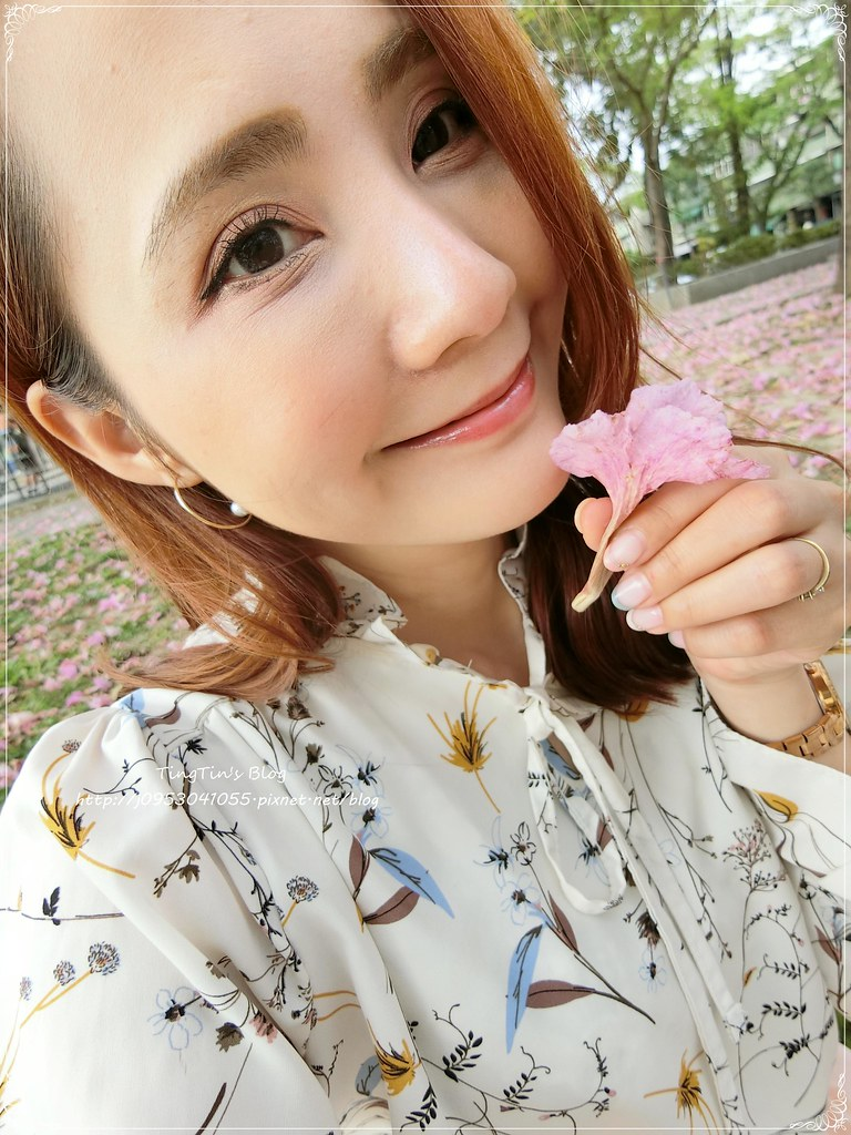 BeautyMaker零油光晶漾長效妝前乳 (16)
