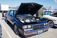012117 Buick Olds Pontiac Show 132