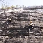 Paddle/Climb (44)