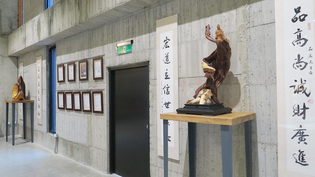 澄林味道故事館 (9)