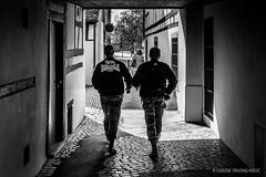 Street Strasbourg 7 avril 2017