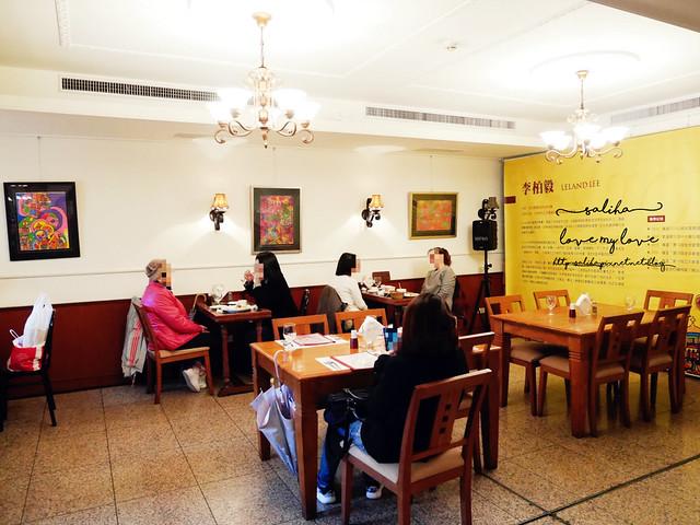 西門町武昌街附近不限時下午茶推薦明星咖啡館 (5)