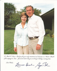 20170304_1516_205_GeorgeWBush