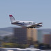 N67K Beech 65-A90-1 by PhantomPhan1974 Photography