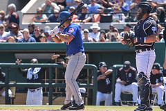 20170320_Hagerty-976