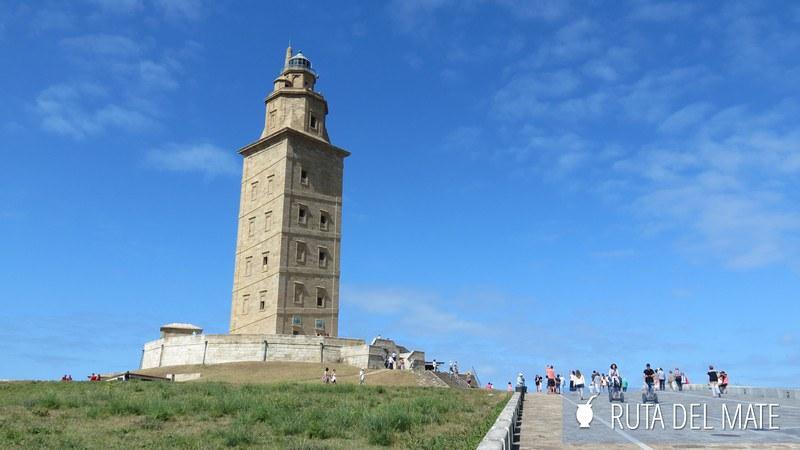 A Coruña España (10)