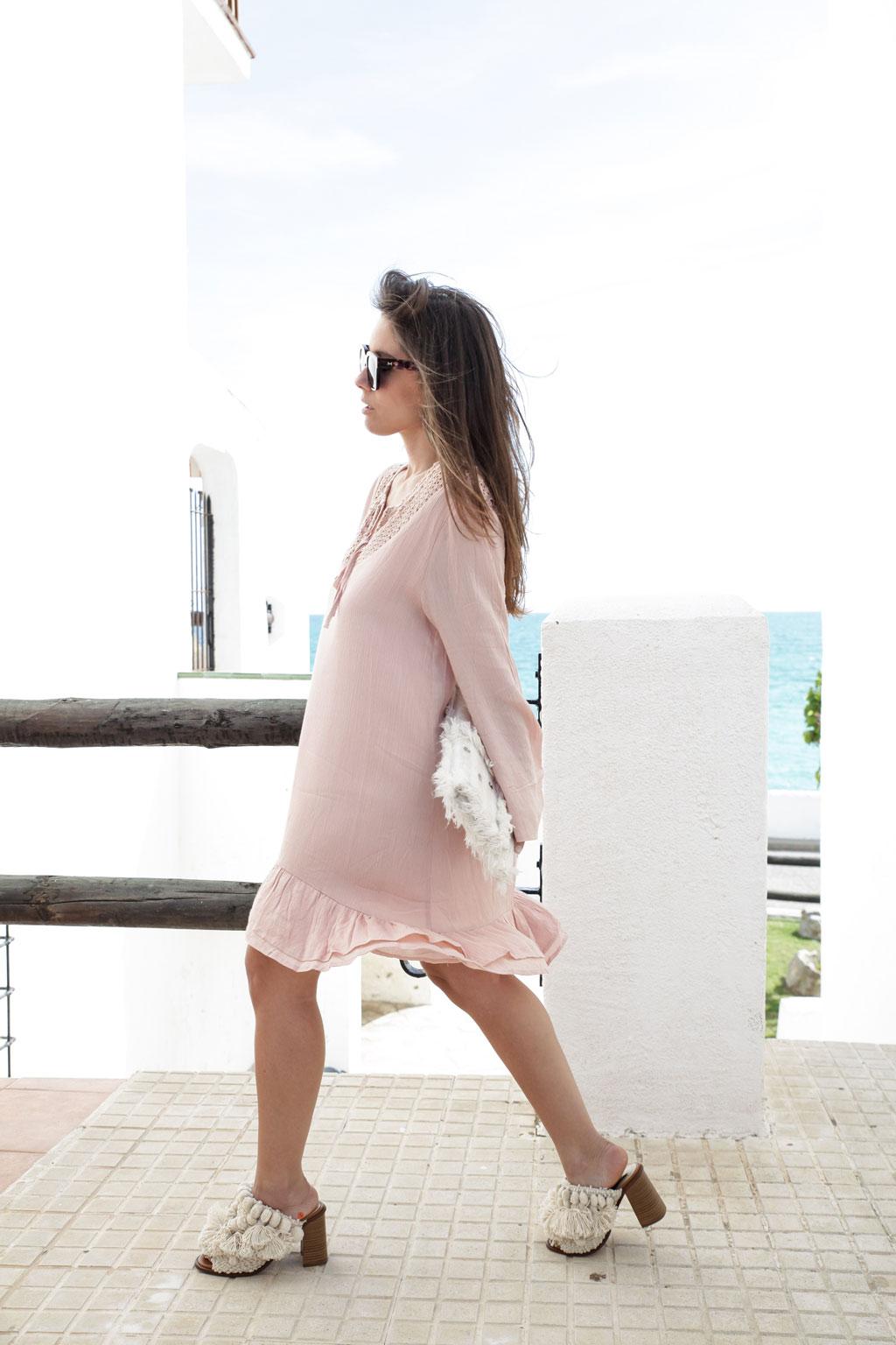 012_vestido_rosa_palo_theguestgirl