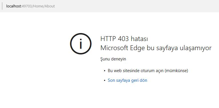 2017-04-16 01_12_05-HTTP 403 hatası - Microsoft Edge