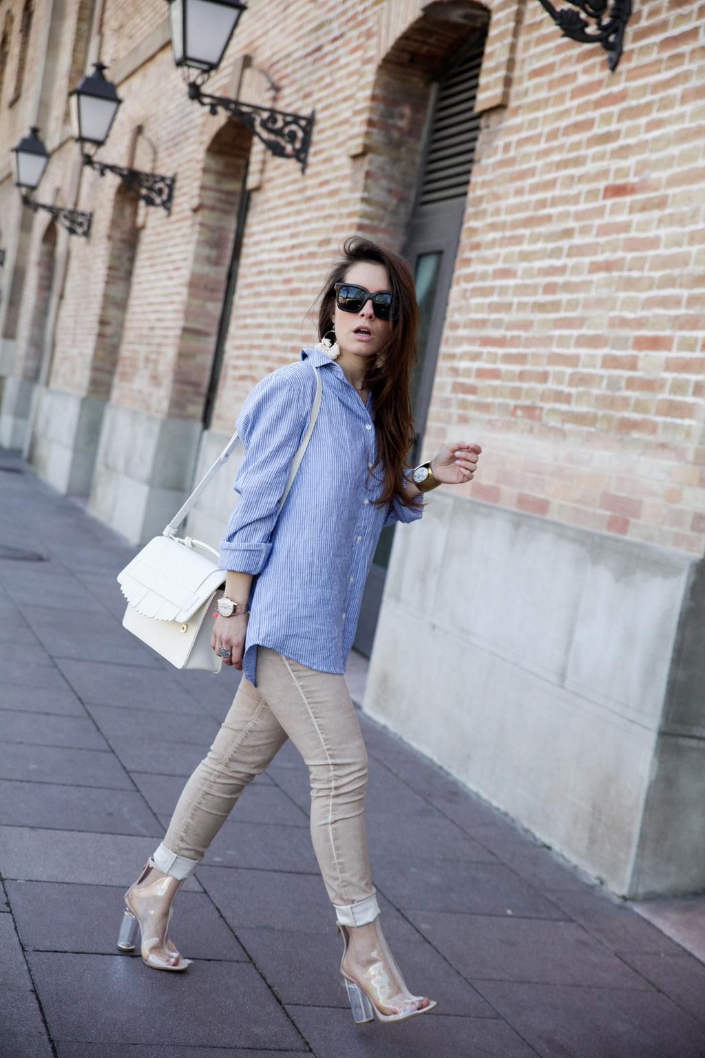 camisa_rayas_azules_primavera_estilo_sincerely_jules_theguestgirl