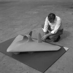 Ryan Aeronautical Image