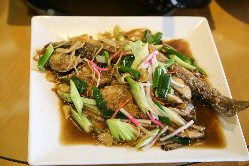 長奇日本料理 (61)