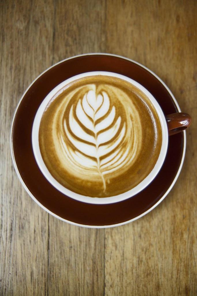 10-coffee-places-visit-kl-klang-valley
