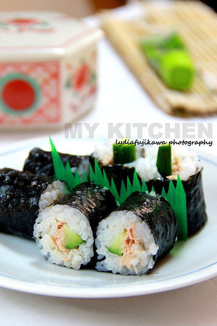 Sushi_Makizushi_tuna