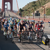Tour of California by Super G