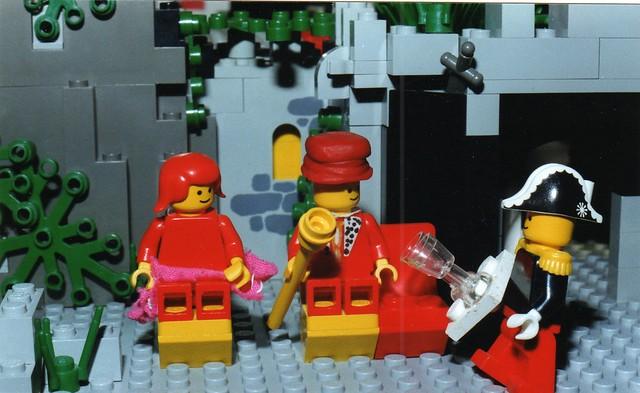 Legofoto015