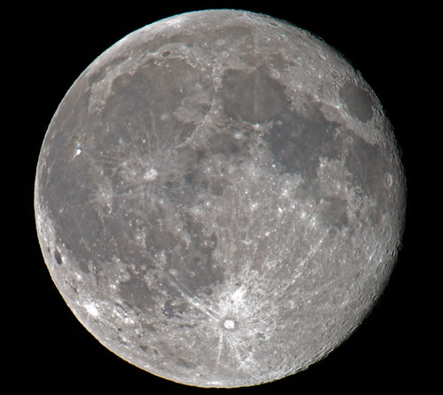 moon newjersey nikon may full fullmoon astrophotography astronomy f4 d800 audubon 600mm nikor 2013 tc20 afsnikkor600mmf4gedvr nikond800 may2013 tc20eiii nikon600mmf4afsvr