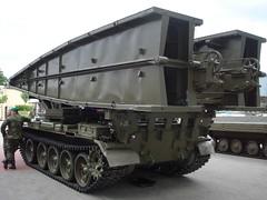 mt-55a 2