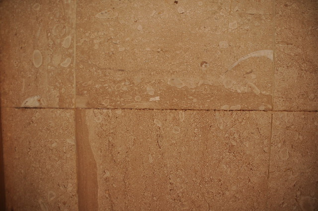 Muggyman Use Woolite To Get Your Tile Grout Clean