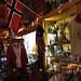 Small photo of Al Johnson's Butik