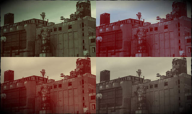 Canadian Malting Plant (02)