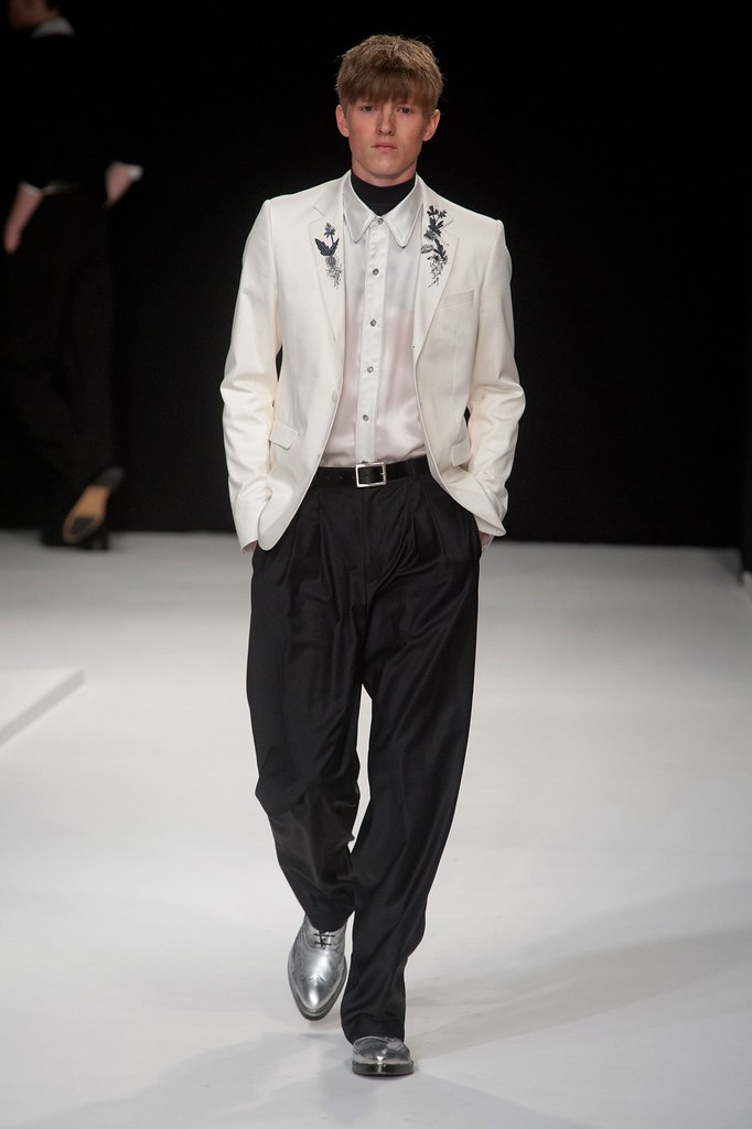 SS14 London Topman Design020_Alexander Murphy(fashionising.com)