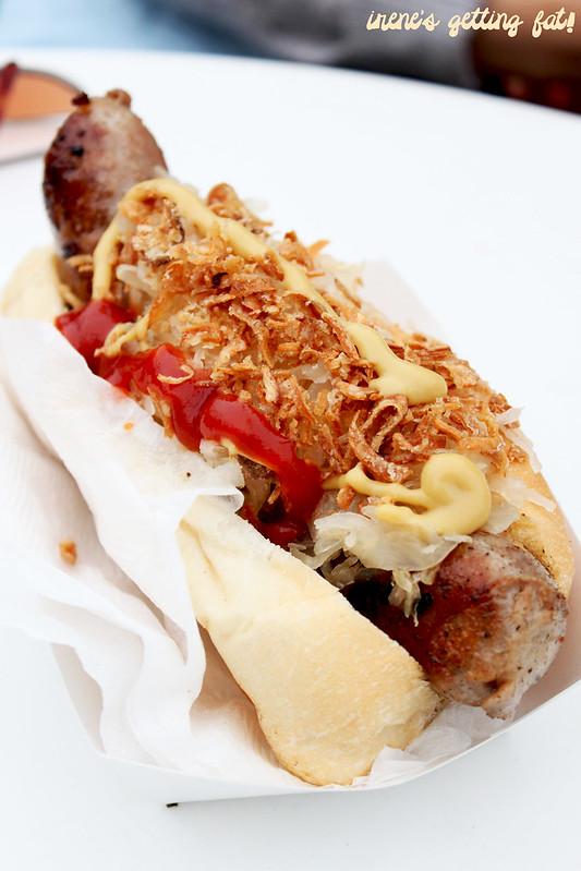 cff-hotdog
