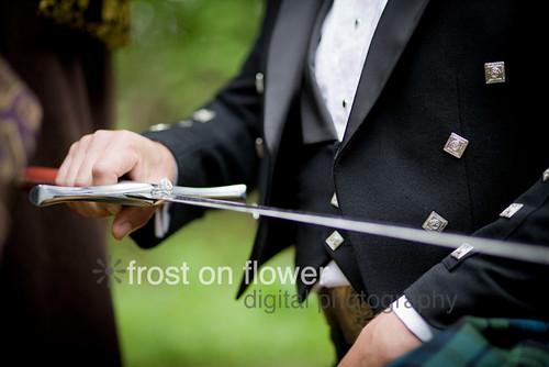 20130601-weddingHR-1436