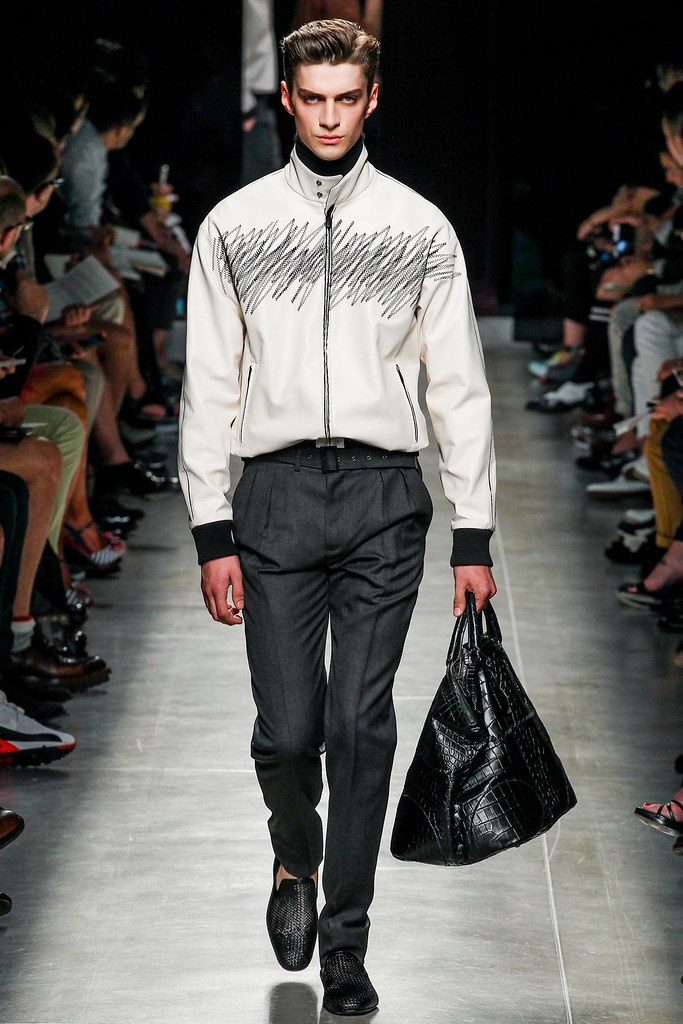 SS14 Milan Bottega Veneta020_Matthew Bell(vogue.co.uk)