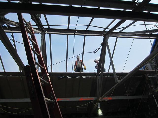 atrium ironworkers2