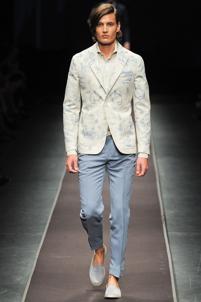 SS14 Milan Canali028_Felix Liljefors(vogue.co.uk)